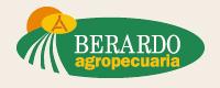 Berardo Agropecuaria