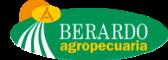Berardo Agropecuaria SRL